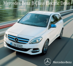 Mercedes-Benz-B-klasse-Electric-Drive_brochure-1.png