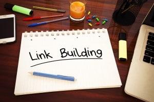 link-building-01.jpg